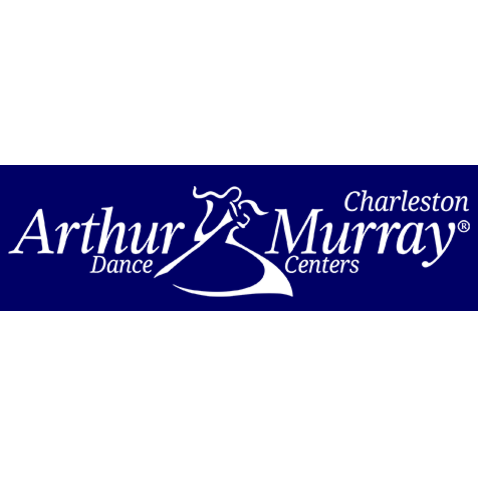 Business Directory For Charleston Sc Chamberofcommerce Com