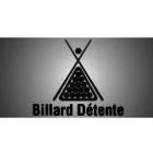 Billard Détente