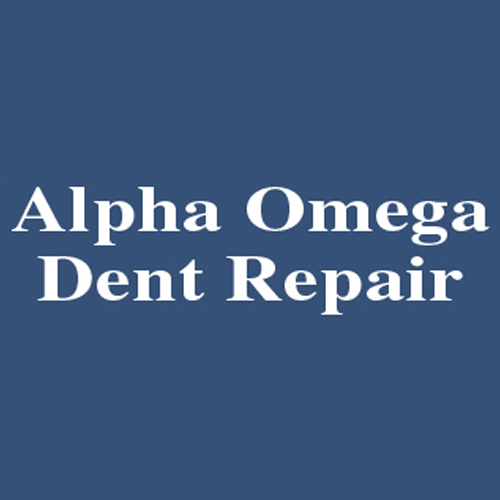 Alpha Omega Dent Repair - Seguin, TX - General Auto Repair & Service