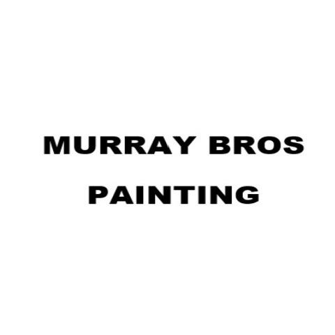 Murray Bros Ltd - Painters & Decors Ballylickey