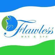 Flawless Wax & Spa