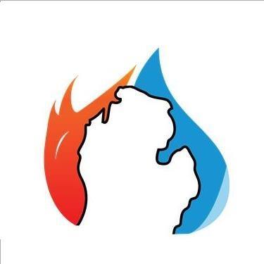 Michigan Heating Cooling & Plumbing - Lapeer, MI 48446 - (810)664-8576 | ShowMeLocal.com