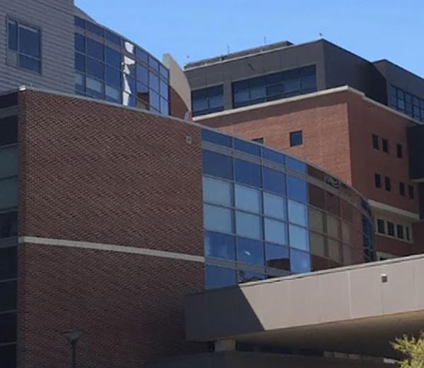 Cook Children's Heart Center - Wichita Falls
