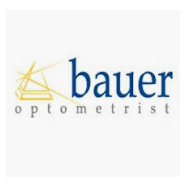 Bauer Optometrists