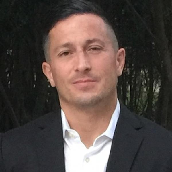 Daniel Lynch, Vice President of Medical Bill Gurus - Medical Billing Company
