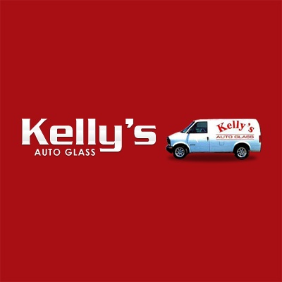 Kelly's Auto Glass - Fairfield, OH - Auto Glass & Windshield Repair