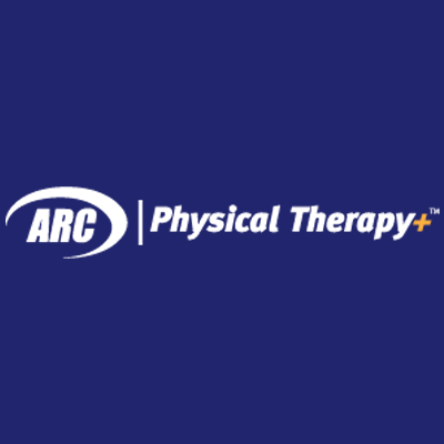 ARC Physical Therapy+ - Lees Summit, MO - Physical Therapy & Rehab
