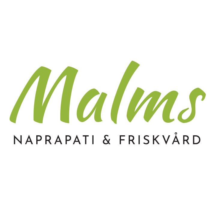 Malms Naprapati och Friskvård AB