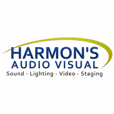 Harmon's Audio Visual - Fort Myers, FL - Camera & Video