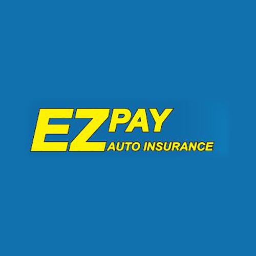 EZ Pay Auto Insurance