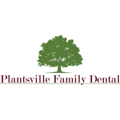 Plantsville Family Dental - Plantsville, CT 06479 - (860)621-2700 | ShowMeLocal.com
