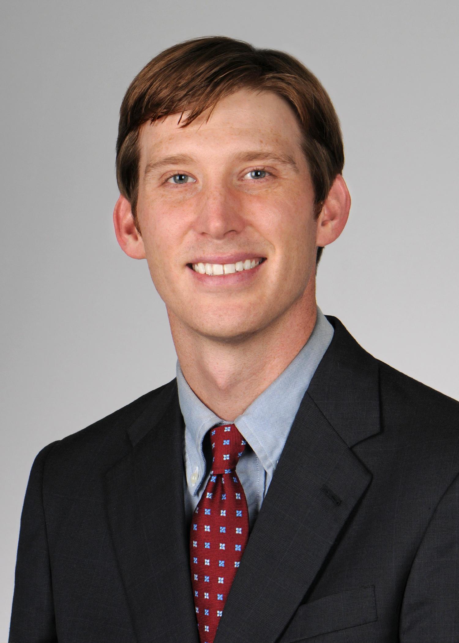 William Robert Bigelow, MD