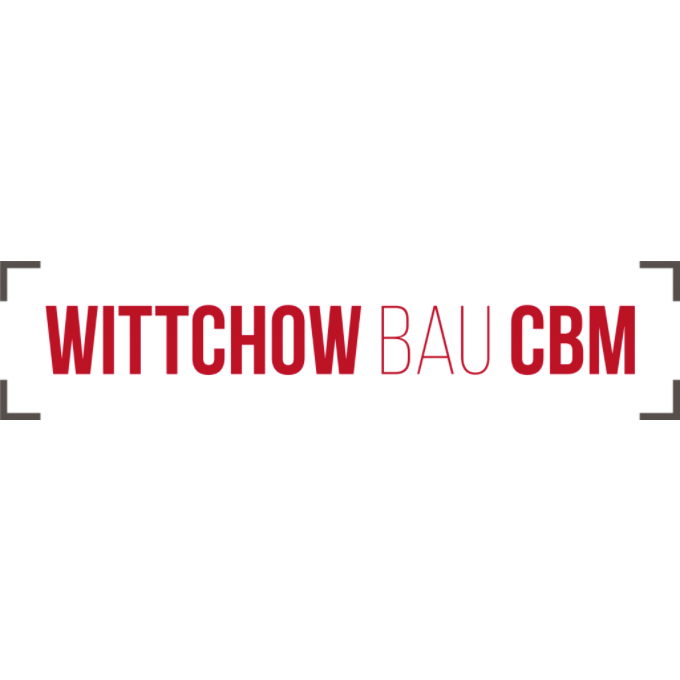 Bild zu Wittchow Bau CBM GmbH in Hamburg