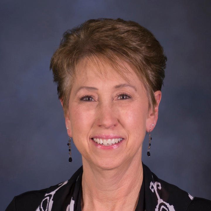 Nancy Adams - Missouri Farm Bureau Insurance