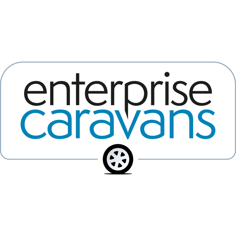 Enterprise Caravan Services Ltd - Belper, Derbyshire DE56 2FQ - 07792 490596 | ShowMeLocal.com