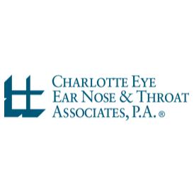 Duncan Berry, MD - Charlotte Eye Ear Nose & Throat Associates, P.A.