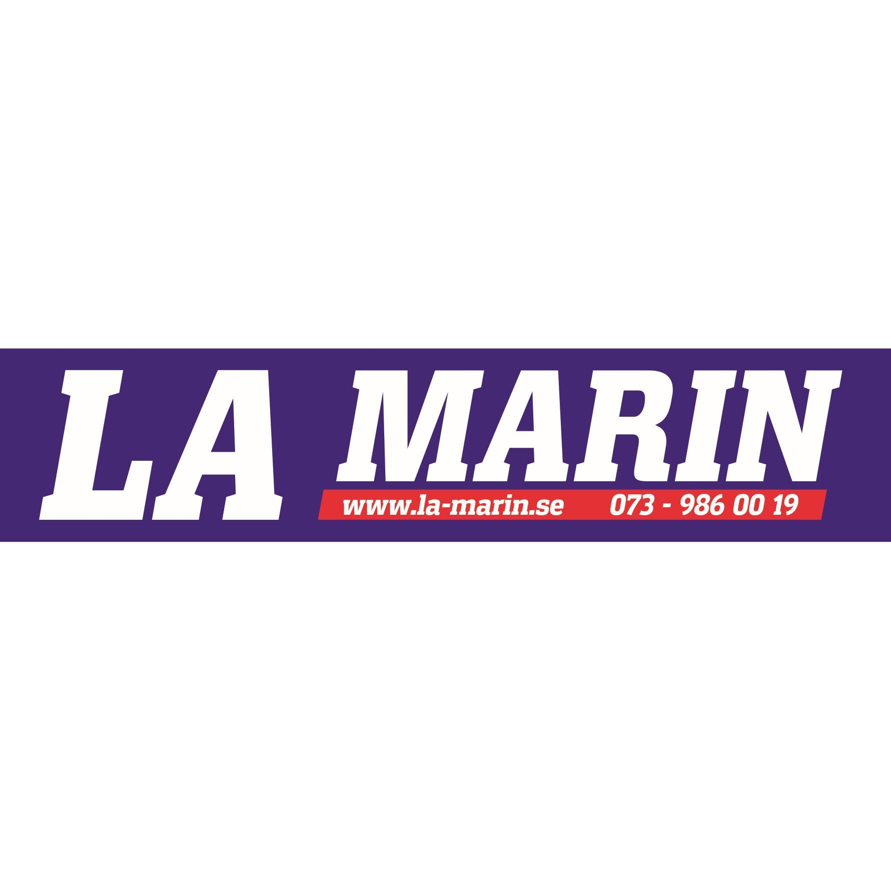 LA Marin