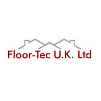 Floor-Tec U.K. Ltd - Chichester, West Sussex PO20 3GU - 01243 538161 | ShowMeLocal.com