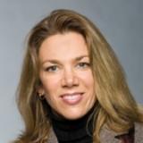 Mary Mathias - RBC Wealth Management Financial Advisor - Washington, DC 20006 - (202)661-9554 | ShowMeLocal.com