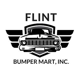 Flint Bumper Mart - Flint, MI 48529 - (810)744-0030 | ShowMeLocal.com
