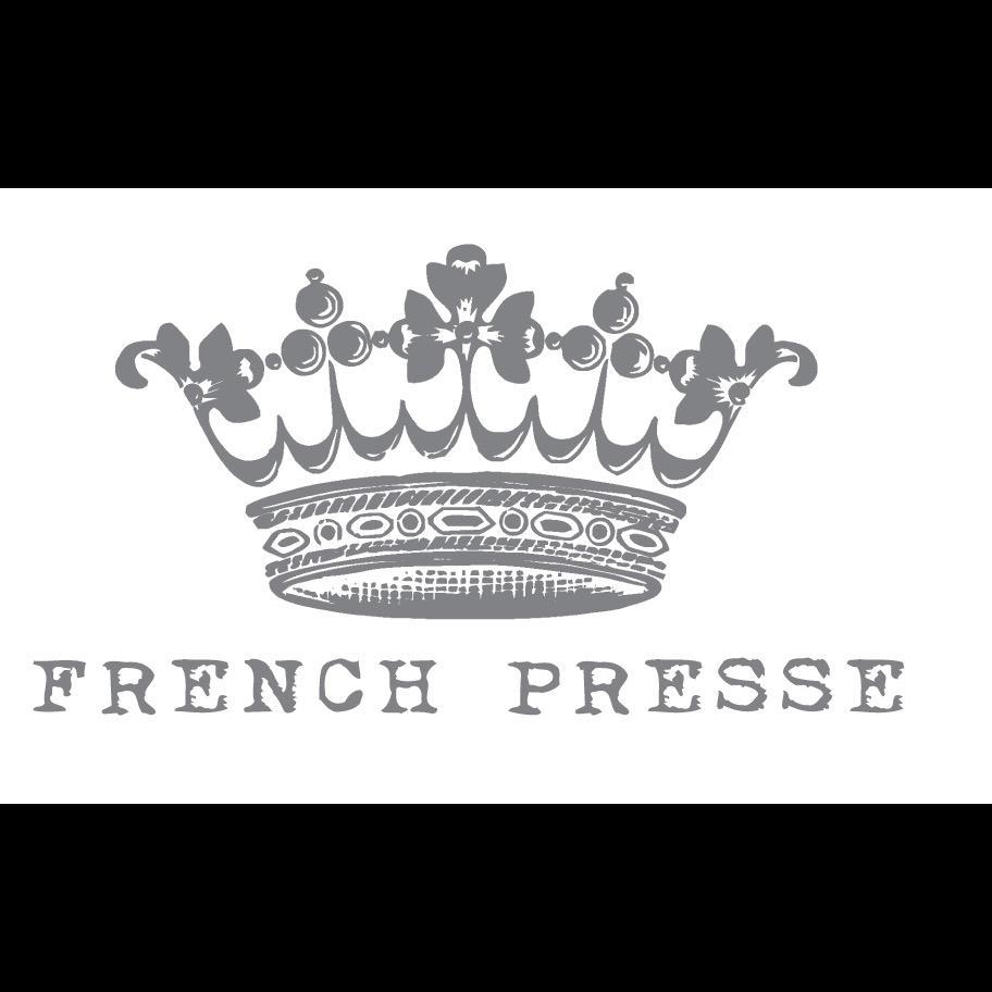 French Presse