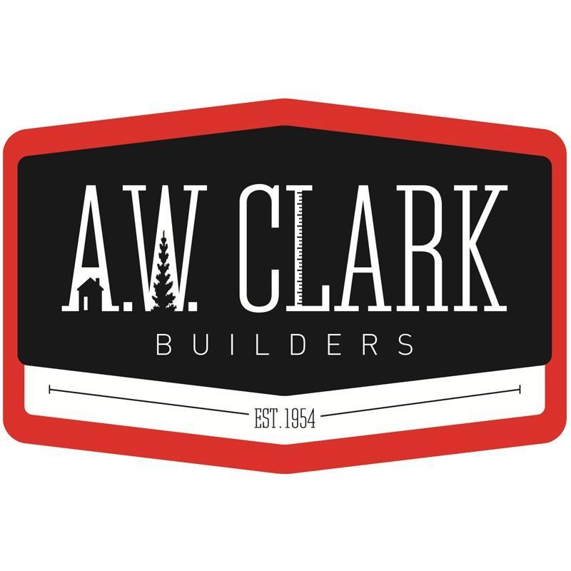 A. W. Clark Builders