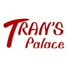 Tran's Palace Restaurant