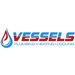 Vessels Plumbing Heating & Cooling