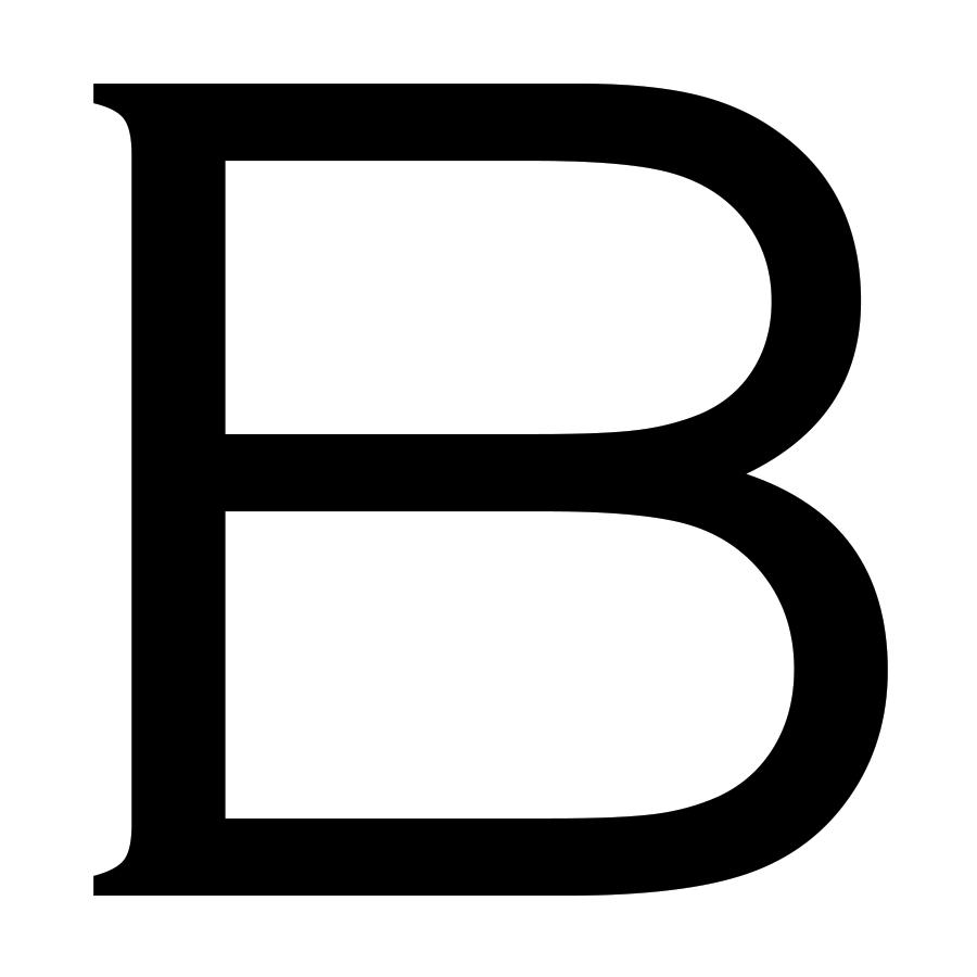 BALANI Custom Clothiers - Suits, Tuxedos, & Shirts