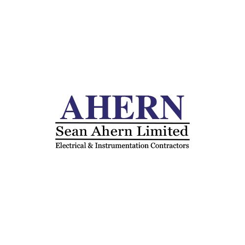 Sean Ahern Ltd