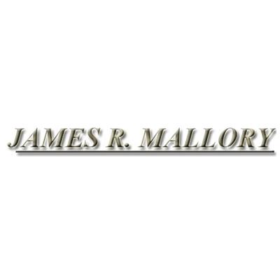 James R. Mallory Attorney