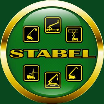 Arbeitsbühnen Stabel GmbH Stapler & Arbeitsbühne