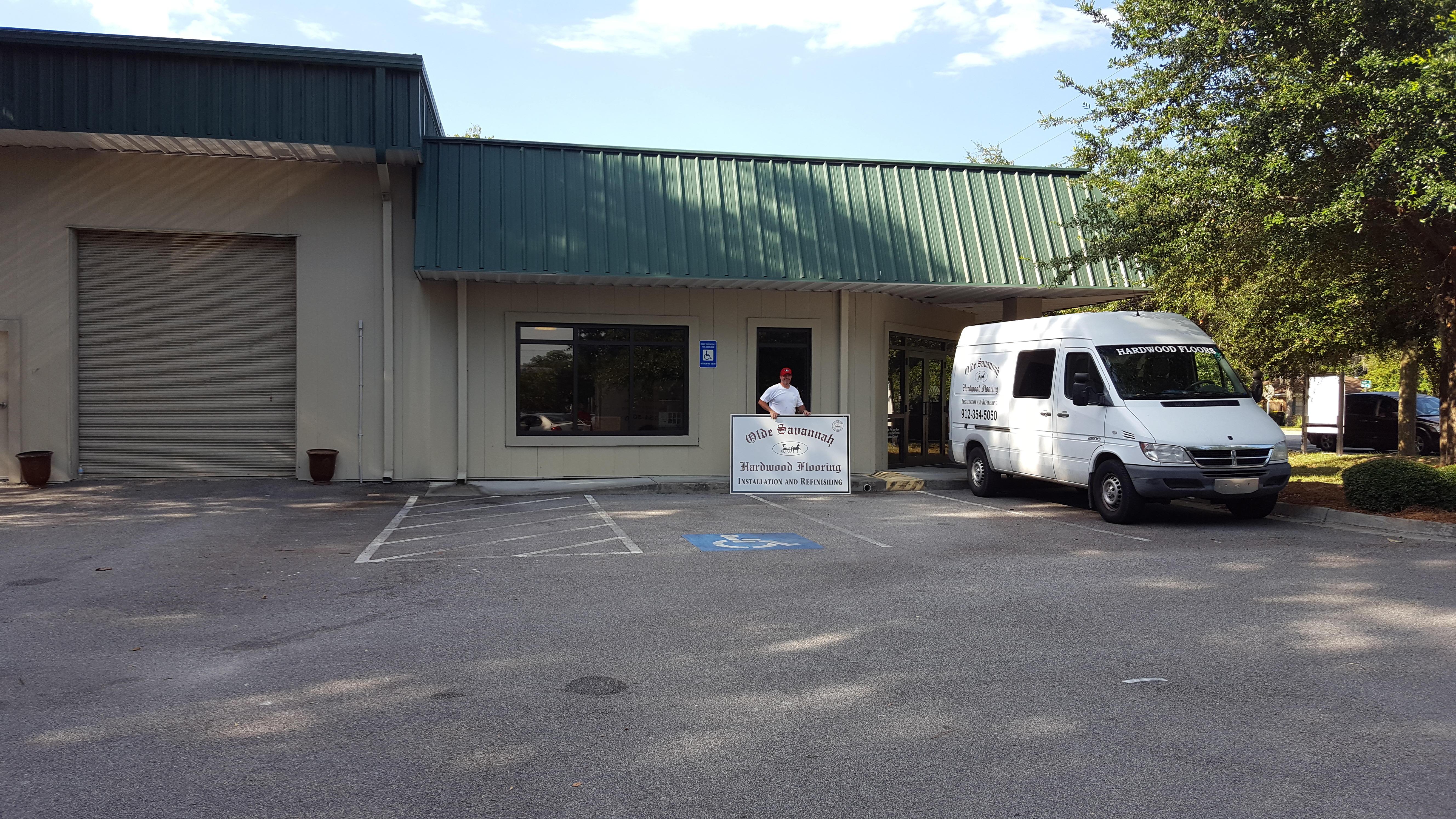 Business Directory For Savannah Ga Chamberofcommerce Com