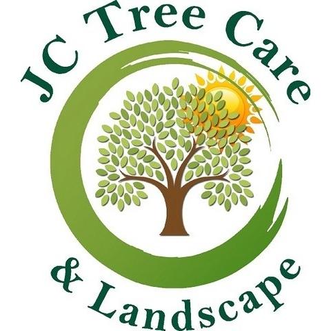 JC Tree Care & Landscape