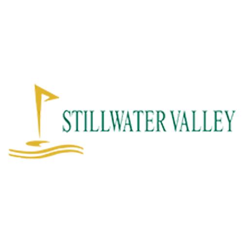 Stillwater Valley Golf Club - Bradford, OH - Golf
