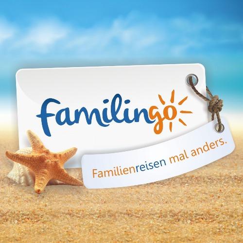 Bild zu Familingo in Erfurt