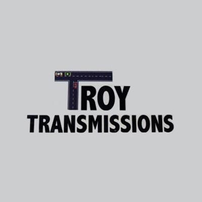 Troy Transmissions