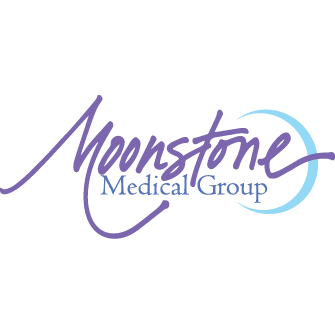 Moonstone Medical Aesthetics - Vancouver, WA 98662 - (360)326-3171 | ShowMeLocal.com