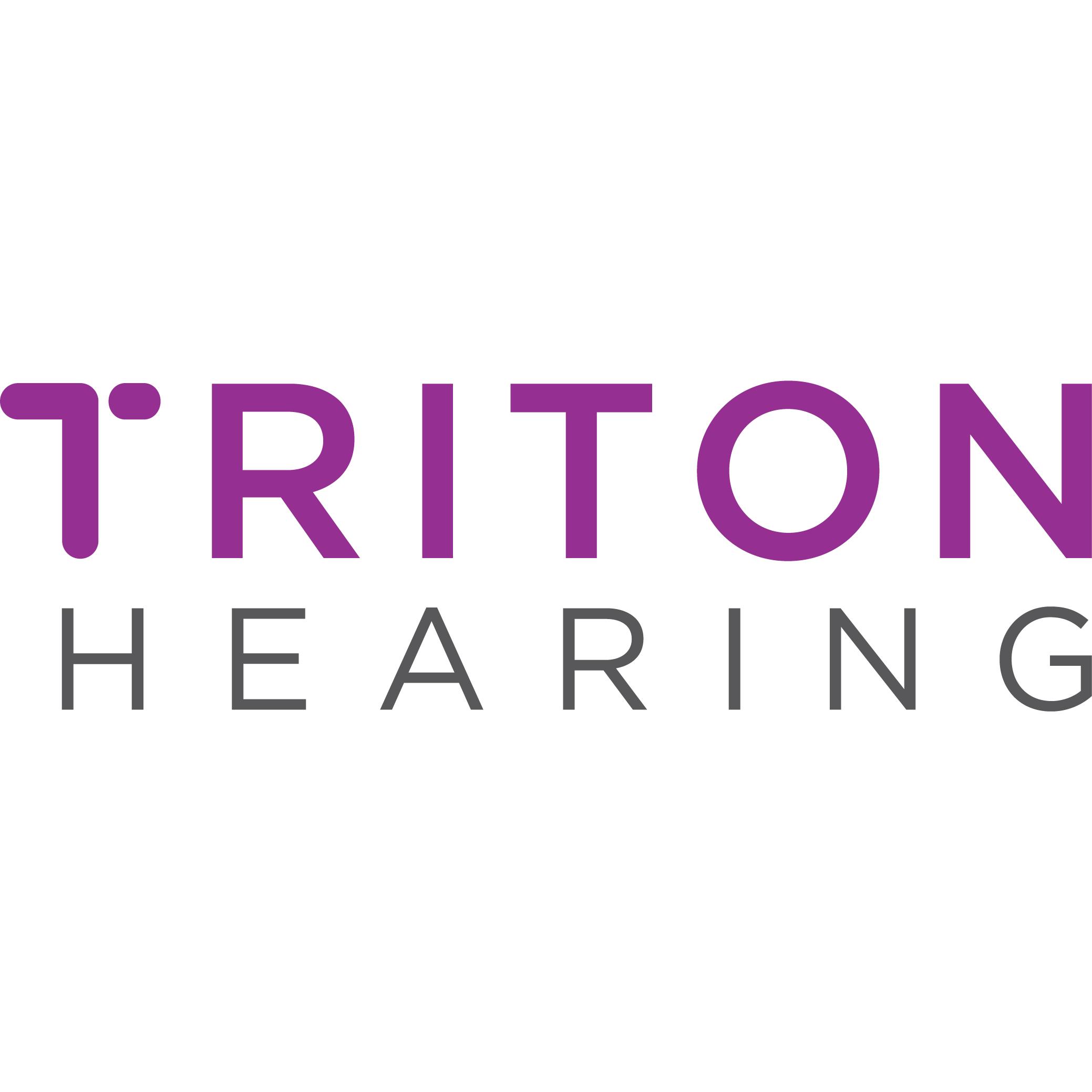 Triton Hearing Papakura