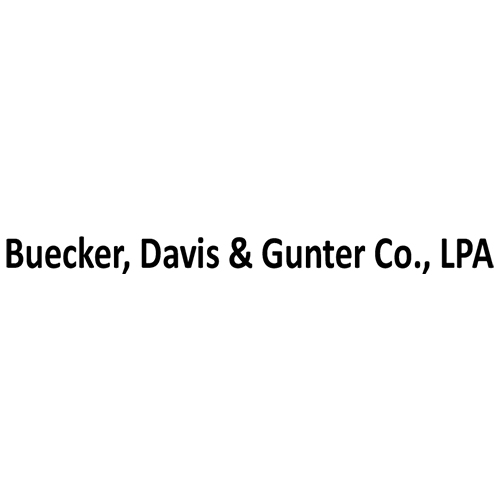 Buecker Davis & Gunter Co. LPA