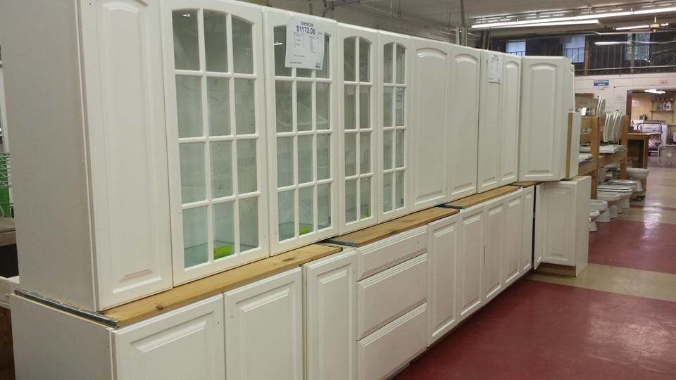 habitat for humanity restore kitchen cabinets habitat for humanity gcc restore in bellefonte pa 814 16140
