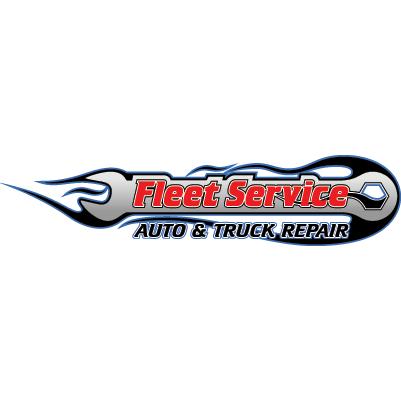 Fleet Service Auto & Truck - Everett, WA - General Auto Repair & Service