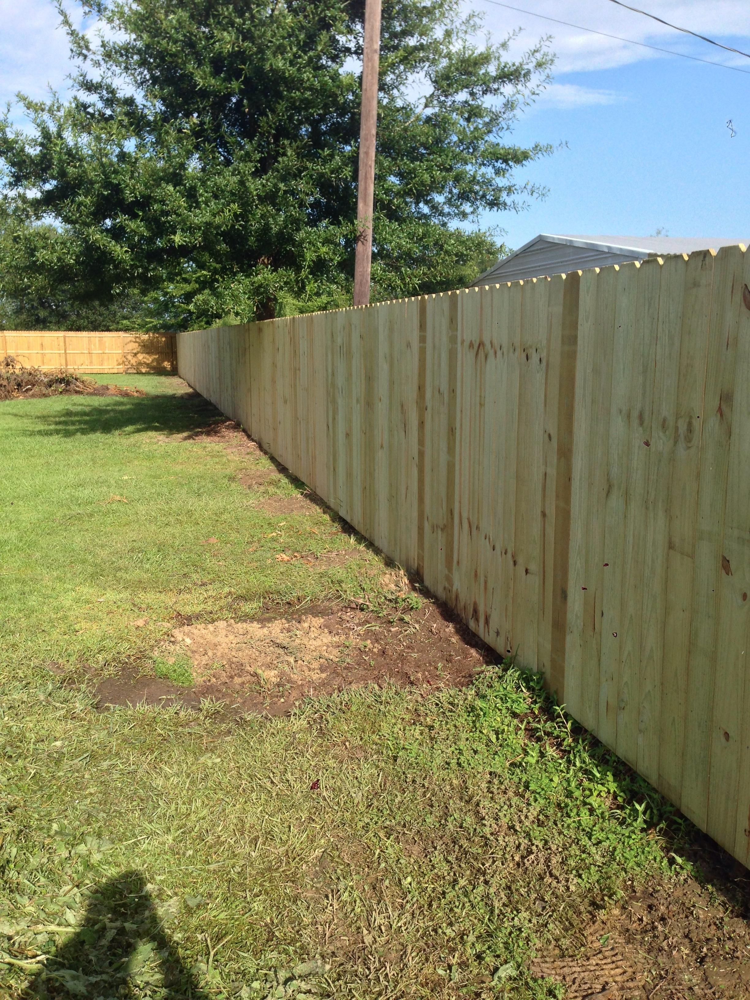 discount fence company denver 28 images airstone easy to