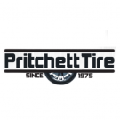 Pritchett Tire & Alignment