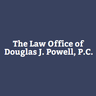 The Law Office of Douglas J. Powell, P.C.