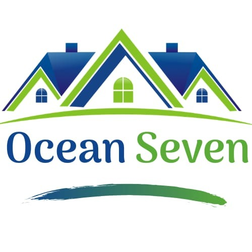 Ocean Seven Roofing Inc 15155 Stagg St Van Nuys Ca Roofing Mapquest