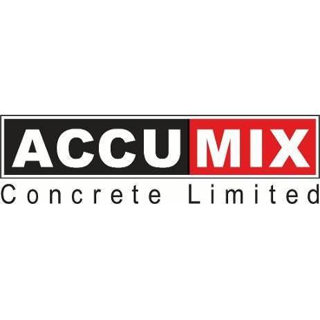 Accumix Concrete Ltd Kingswinford 01384 296986