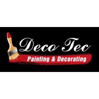 Deco Tec Painting & Decorating - Haverfordwest, Dyfed SA62 5UA - 07933 167371 | ShowMeLocal.com
