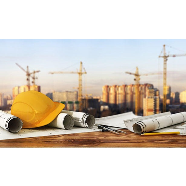 Classic Construction, LLC - Alexander City, AL 35010 - (256)749-2841 | ShowMeLocal.com