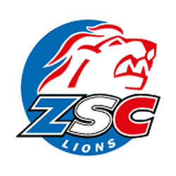 ZLE Betriebs AG / ZSC Lions